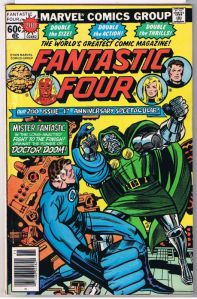 fantastic-four-comic-200