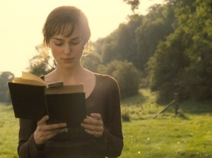 keira-knightly-as-elizabeth-bennett