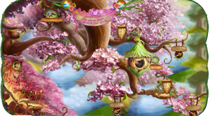 900px-Pixie_Hollow_Games_Cherryblossom_Heights_Prep_Decor