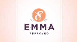 emmaapproved-logo_8527