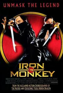 iron-monkey-1993-1