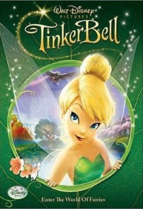 tinker-bell-movie-poster-