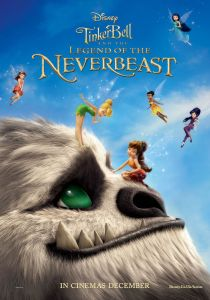 tinkerbell-neverbeast-poster01