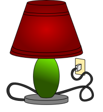 table-lamp4