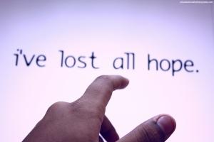 2012-10-hopeless