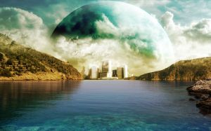 fantasy-world-wallpaper