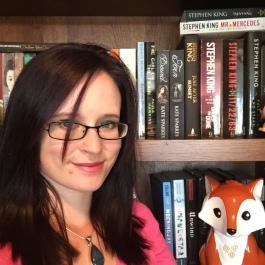 Kate author photo 4