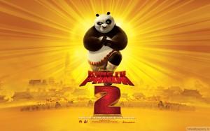 kung_fu_panda_2_2011-wide
