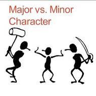 major-vs-mn