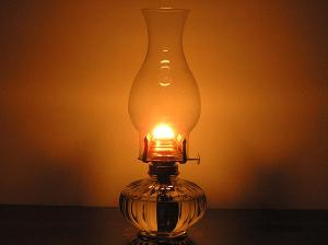 under-the-oil-lamp-light-richard-mitchell