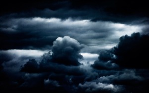 dark-clouds-11508