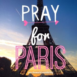 214640-Pray-For-Paris