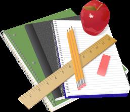 educationclipart