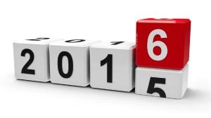 246-Reforma-fiscal-2015-2016-y-su-impacto-en-el-IRPF