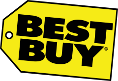 bby-stock-best-buy-logo