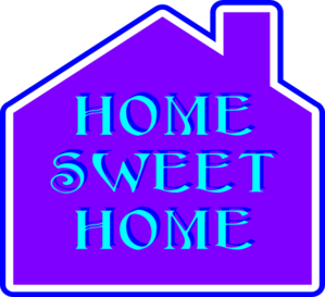 home-sweet-home-md