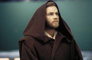 Obi-Wan-Kenobi-obi-wan-kenobi-29217673-2560-1681