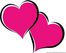 valentines day clip art and vectors (3)
