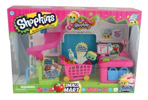Shopkins-Small-Mart-Playset