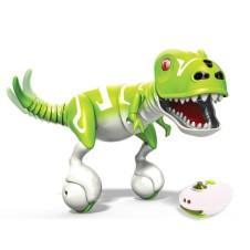 Zoomer-Interactive-Dino-Boomer-1024x1024