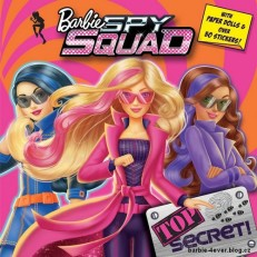 Barbie-in-Spy-Squad-Book-barbie-movies-38860989-500-500
