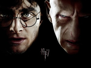 double-harry-potter-voldemort-hp7-1600x12001