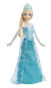 Elsa-Doll-disney-frozen-35517836-872-1500