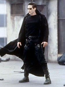 matrix-best