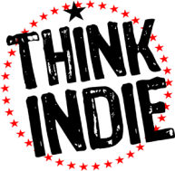 think_indie_logo