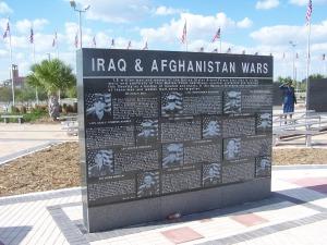 iraqafghanistan2
