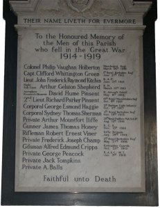 memorial_first_world_war