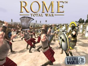 Rome-Total-War-Crack-Download-Full-Version-Free-PC-16