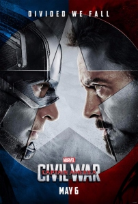 captain-america-civil-war-movie-poster