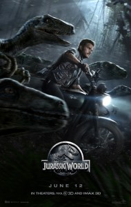 Jurassic-World-2015-movie-poster