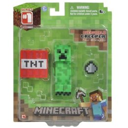 minecraft-steve-zombie-creeper-enderman-set-of-4-figures_3449_500