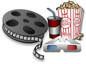 movie-theater-items-hi