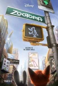 zootopia-poster-01