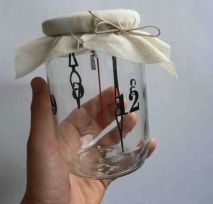 clock-in-a-jar_02_QqPIu_17621