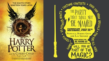 Harry_Potter_Party_Facebook_Banner