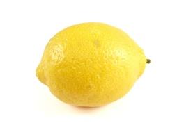 lemon-01