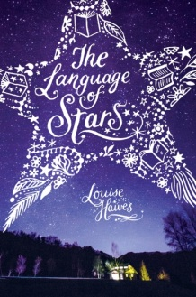 Language of Stars_REV 0827_email