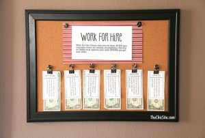 TheChic_work-for-hire-board-500x337
