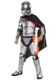 child-deluxe-star-wars-ep-7-captain-phasma-costume