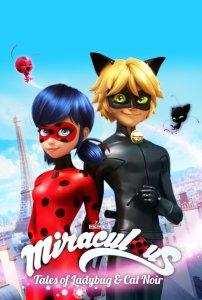 miraculous-ladybug-poster-miraculous-ladybug-39416284-1024-1523