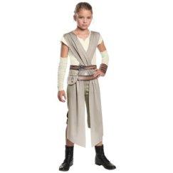 star-wars-the-force-awakens-classic-girls-rey-costume-cx-809217