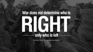 war-quotes10-830x467