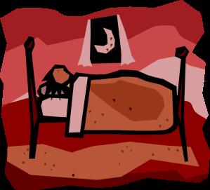 liftarn_a_person_sleeping