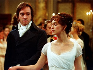pp-2005-lizzy-and-darcy-dancing