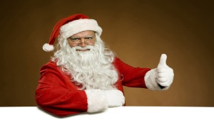 christmas-santa-claus-wallpaper-10
