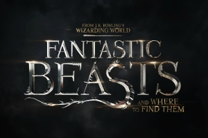 fantastic-beasts-and-where-to-find-them-featured-image